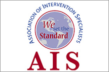 Association of Intervention Specialists